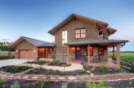house plans modern farmhouse home plan modern farmhouse with passive solar strategies