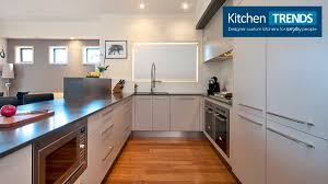 kitchen trends kitchen renovations u0026 designs 8 edmondstone st