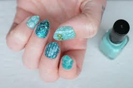 mini penny you u0027ve got nail 48 emoticon nail wraps