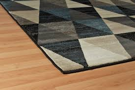 6x8 Area Rug Coffee Tables 5x7 Area Rugs Under 50 5x7 Rugs Walmart Area Rugs