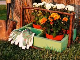 list of fall gardening 1001 gardens
