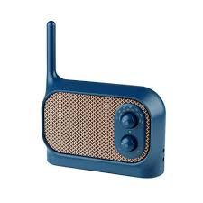 radio pour cuisine coup de coeur du lundi la radio mezzo de lexon ladecodekatia