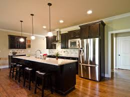 Laminate Flooring High Gloss Remodeling Awesome Kitchen Remodeling Ideas Budget Pictures