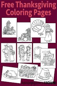 ideas fall word thanksgiving coloring pages es free for