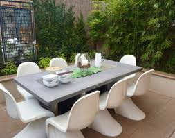 furniture modern outdoor dining chairs beautiful patio furniture