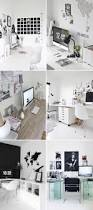 home fashion design studio ideas 10 best fashion studio images on pinterest art journals