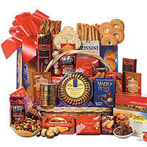 gourmet gift baskets promo code gourmet fruit wine chocolate gift baskets delivered boston area