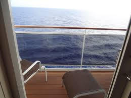 cruising on the msc divina as a family the culture mom