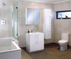 Minimalist Bathroom Furniture Bathroom Modern And Minimalist Toilet Shelf Unit For Bathrooms