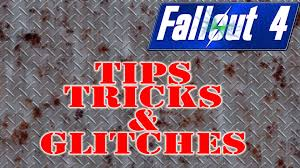 Fallout Clothes For Sale Charismatic Clothing Fallout 4 Tips U0026 Tricks Youtube
