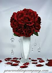 wedding centerpiece ideas wedding centerpiece ideas reception table centerpieces diy designs