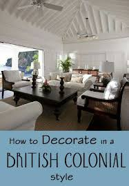West Indies Decor 57 Best Furniture Images On Pinterest British Colonial Bedroom