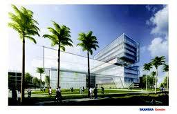 san jose state map duncan planning design construction projects facilities development