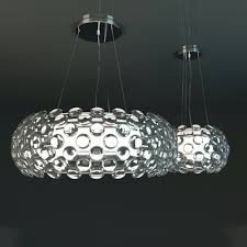 Crystal Chandelier Ball Chandeliers Crystal Ball Chandelier Manufacturers In Home Decor