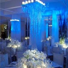 25th wedding anniversary ideas silver wedding anniversary table decorations 100 images