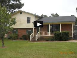 tri level home augusta ga estate hurry like large 4 br 3ba tri