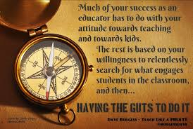 Dave Barnes What We Want What We Get Daveburgess Com Teach Like A Pirate