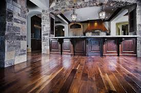 Bel Air Flooring Laminate Hardwood Floor Installation Contractor Harford County Baltimore
