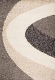 tappeti vendita tappeti moderni di marca in vendita papel co