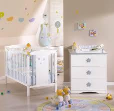 chambre enfant confo chambre bébé conforama 10 photos
