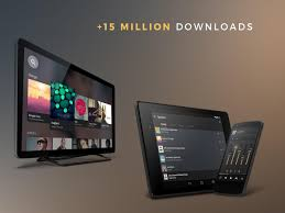download equalizer music play booster android for pc equalizer