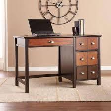 southern enterprises desks home office furniture the home depot