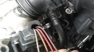 kia amanti questions can anyone tell show me the wiring diagram