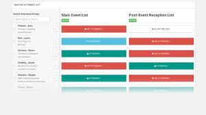 online event management software event planning software
