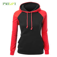 online get cheap hoodie women bts aliexpress com alibaba group