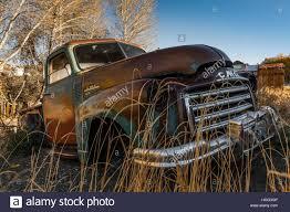 car junkyard riyadh gmc logo stock photos u0026 gmc logo stock images alamy
