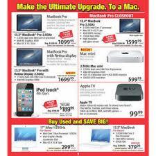 macbook pro black friday micro center 2012 black friday ad