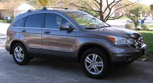 honda crv 2011 pictures honda cr v 2 0 2011 auto images and specification