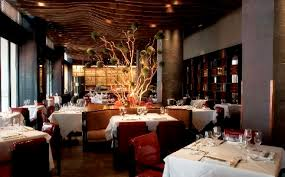 restaurant design design of restaurants restaurant planning