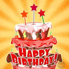 free animated birthday cards free animated birthday cake card card 359 category birthday cards