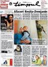 Publicitate Ziare - Anunturi Mare Publicitate in Ziare Locale si ...