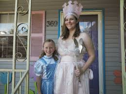 auntie em wizard of oz costume no place like home wizard of oz party