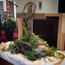 Altar Decorations 17 Best Church Altar Decorating Ideas Images On Pinterest Altar