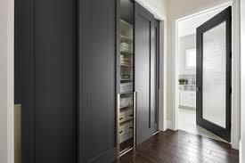 pella sliding glass door interior terrific trustile doors for interior door design