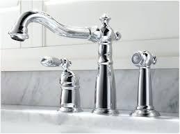 2 hole kitchen faucet 4 hole kitchen faucet sets