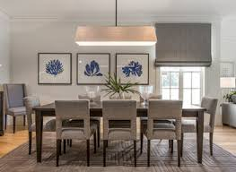 Dining Room Artwork Ideas Dining Room Art Ideas Provisions Dining