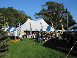 tent rental chicago 37 best tents images on tent tents and equipment trailers