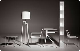 Modern Furniture Stores by Modern Outlet Furniture Store Minneapolis Blu Dot