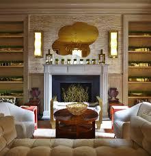 home design shows 2014 100 home design show new york 2014 house decorator trendy