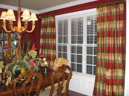 Plaid Drapes Best Fabric Store Online Drapery And Upholstery Fabric