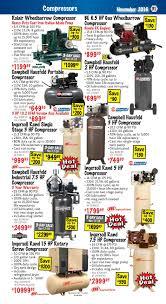 kms tools weekly flyer kms club month sale nov 1 u2013 30