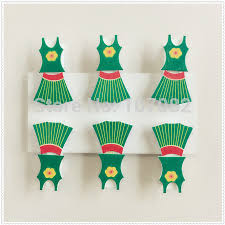 Christmas Decorations Cheap As Chips by Popular Wooden Chip Clips Buy Cheap Wooden Chip Clips Lots From