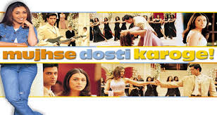 golmaal 3 2010 full hindi movie watch online dvd hd print