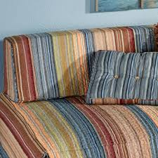 Daybed Bolster Pillows Daybed Comforter Set Covers With Bolsters Image On