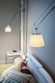 7 best bedlampjes images on pinterest wall sconces bedroom