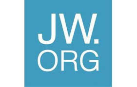 imagenes jw org es amar y obedecer a jehová y a jesús roca en la biblia a que se refiere
